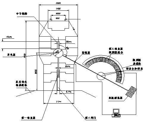 电路 电路图 电子 工程图 平面图 原理图 501_410